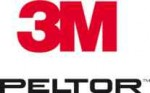 3m_peltor_small